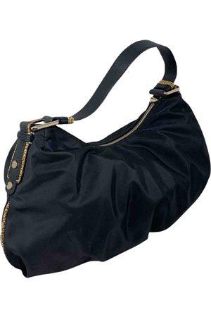 Borbonese Cloth handbag