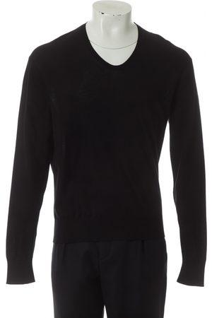 Tom Ford Men Sweatshirts - Cotton Knitwear & Sweatshirt
