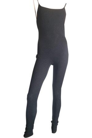 FAITH CONNEXION Women Jumpsuits - Jumpsuit