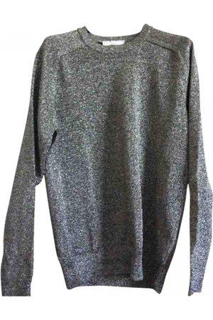 Ami Men Sweatshirts - Polyester Knitwear & Sweatshirts