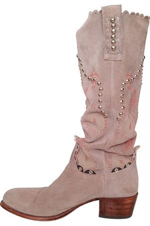 & Other Stories & Stories Western boots