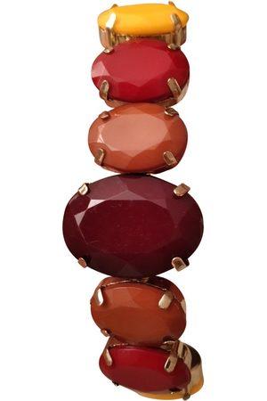 SODINI Multicolour Metal Bracelet