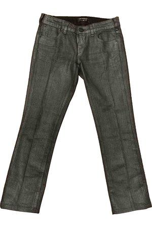 Karl Lagerfeld Slim jeans