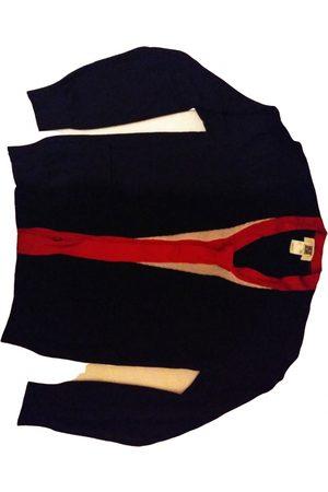Jean Paul Gaultier Multicolour Cotton Knitwear & Sweatshirts