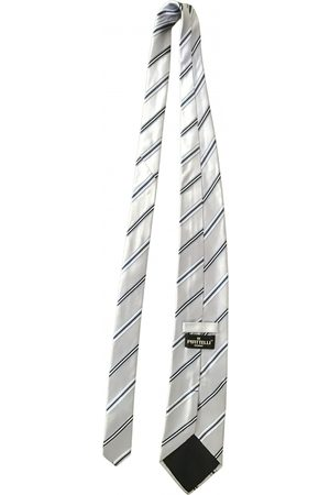 CARLO PIGNATELLI Men Neckties - Silk tie