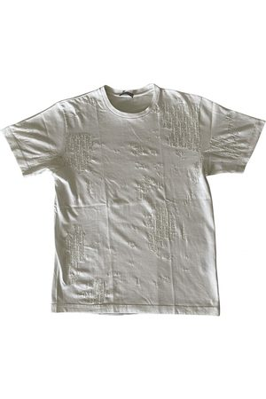Dior Cotton T-shirt