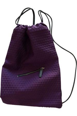 Jil Sander Polyester Bags