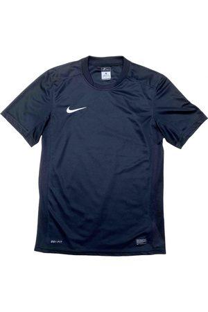 Nike Polyester T-shirt