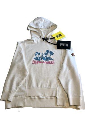 Moncler Genius Cotton Knitwear & Sweatshirts