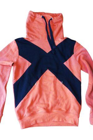 DIRK BIKKEMBERGS Cotton Knitwear & Sweatshirt