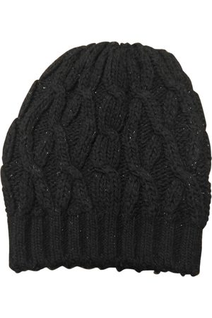 GAS Synthetic Hats