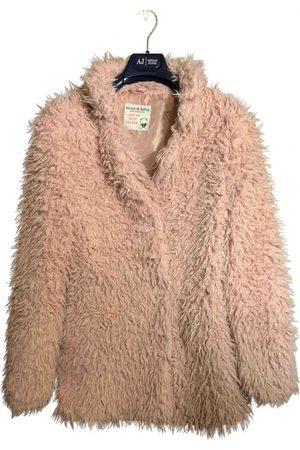 Alcott Faux fur Coats