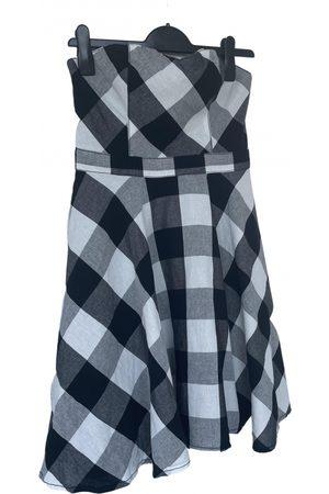 H&M Women Party Dresses - Mini dress