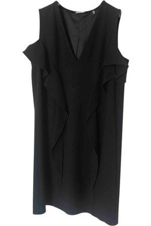 ELIE TAHARI Women Dresses - Dress