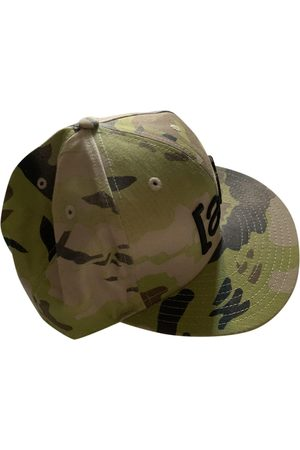 Burton Cotton Hats & Pull ON Hats