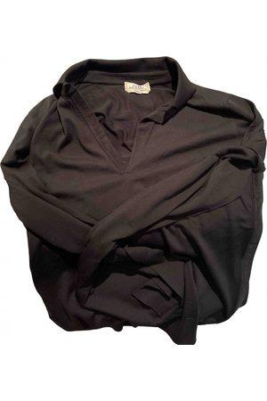 Hermès Cotton Knitwear & Sweatshirt