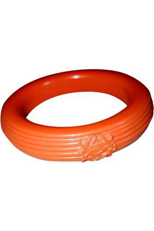 Loewe Plastic Bracelets