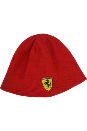 FERRARI STORE Hat
