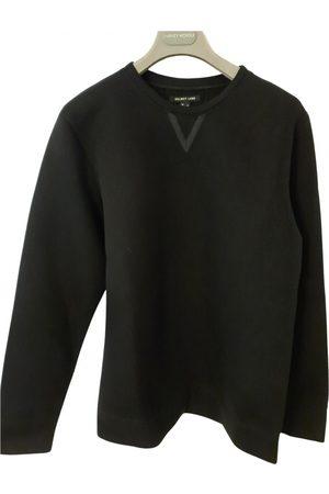 Helmut Lang Knitwear & Sweatshirt