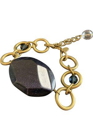 Anton Heunis Crystal Bracelets