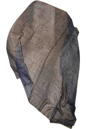 Bottega Veneta Silk stole