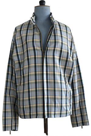 RYKIEL HOMME Men Jackets - Jacket