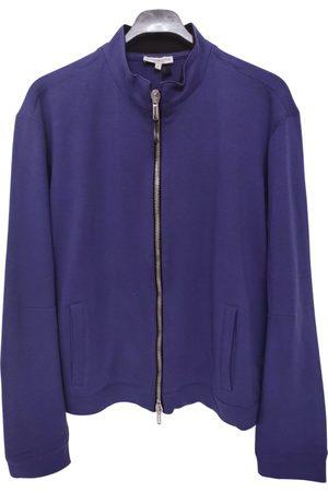 Costume National Cotton Knitwear & Sweatshirts