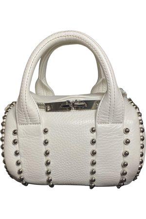 Alexander Wang Leather Handbags