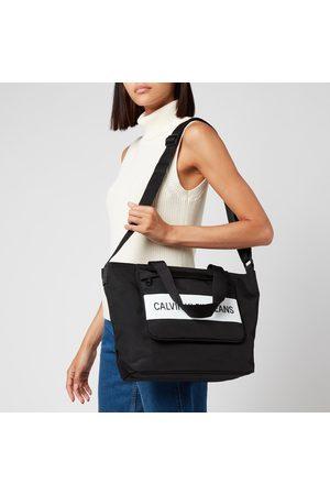 Calvin Klein Women Tote Bags - Women's Shopper29