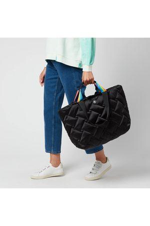 Kurt Geiger Women Tote Bags - Women's Recycled Tote Bag