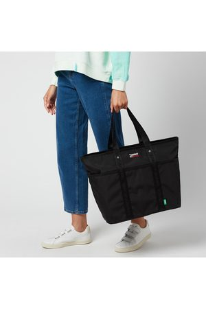 Tommy Hilfiger Women Tote Bags - Women's Tjw Campus Tote Bag