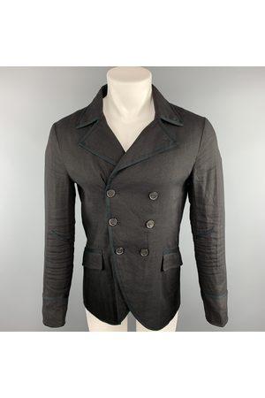 John Varvatos Men Jackets - Jacket