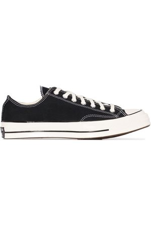 Converse Men Sneakers - Chuck 70 low-top sneakers