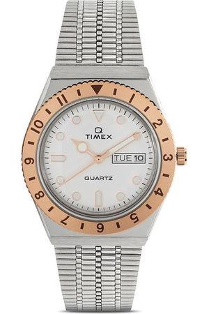 Timex Women Watches - Q Reissue 38mm