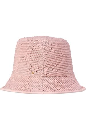 Gucci Men Hats - GG knitted bucket hat
