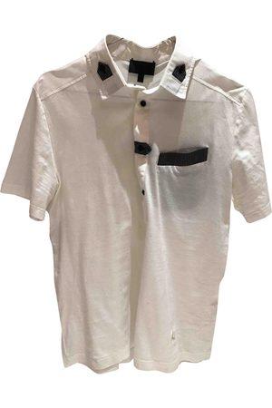 Les Hommes Men Polo Shirts - Polo shirt