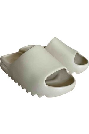 adidas Polyester Sandals