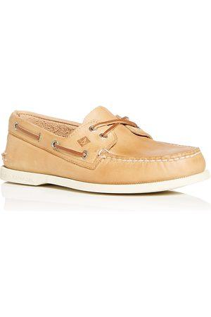 Sperry Men Loafers - Men's Authentic Original Boat Shoes