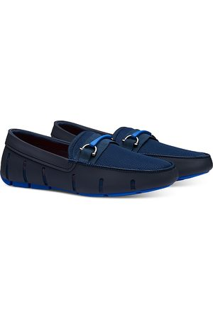Swims Men Loafers - Mens' Sporty Bit Loafers