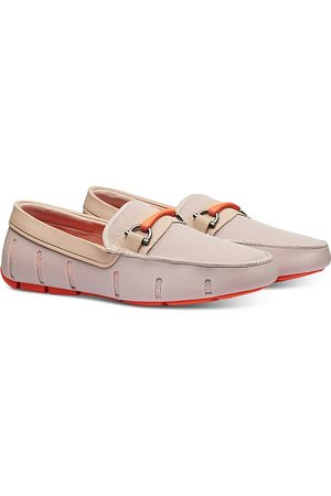 Swims Mens' Sporty Bit Loafers