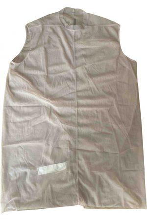 RICK OWENS LILIES Women Midi Dresses - Mid-length dress