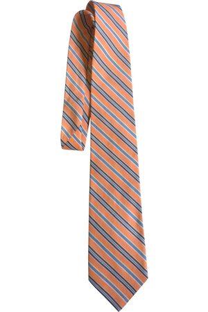 Polo Ralph Lauren Silk Ties