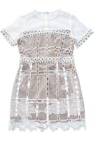 ELLIATT Mini dress