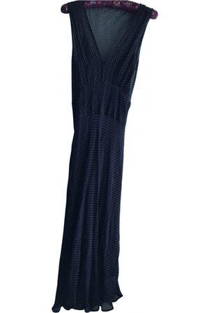 Toast Women Midi Dresses - Silk mid-length dress
