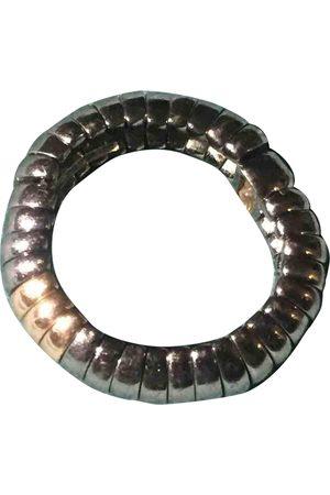 Links of London Silver Rings