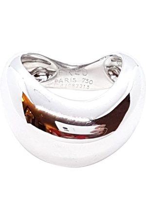 Fred Women Rings - White gold Rings