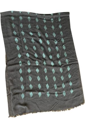 Bottega Veneta Viscose Scarves & Pocket Squares