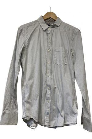 Salsa Cotton Shirts