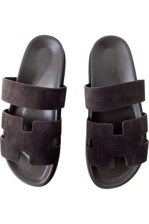 Hermès Men Sandals - Chypre sandals