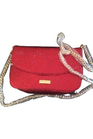 Jimmy Choo Candy handbag